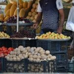 جزئیات حادثه فوت راننده میوه فروش از زبان عابدی+فیلم