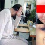 محاکمه مجدد عامل شکنجه زن ایرانی در برلین