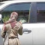 ماجرای سوءاستفاده یک زن از شهروندان مشهد