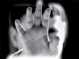 وضعیت پرونده کودک آزاری سیرجان به کجا رسید؟
