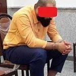 حمید صفت به زندان رجایی شهر منتقل شد