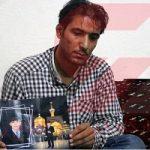 اعتراف مرد همسایه به قتل پسر 11 ساله تهرانی