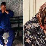 ربودن دختر ۱۰ ساله در مسیر نانوایی در مشیریه + عکس