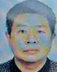 سرنوشت مرد چینی گمشده در مسجد سلیمان