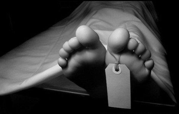 مرگ خودخواسته دختر جوان