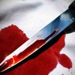 حرفهای جوانی که به خاطر همسر برادرش مرتکب قتل شد