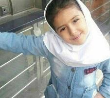 اعتراض متهم پرونده «آتنا اصلانی» به حکم دادگاه