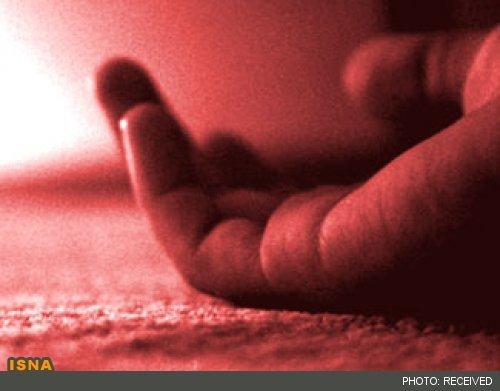 عامل درگیری منجر به قتل اهواز