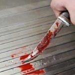 اقدام عجیب قاتل ۲ دختر در تهرانپارس پس از قتل