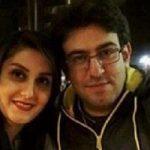 ماجرای پرونده پزشک تبریزی به کجا رسید؟