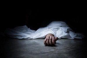 وقوع جنایت هولناک در بزم شبانه جوانان