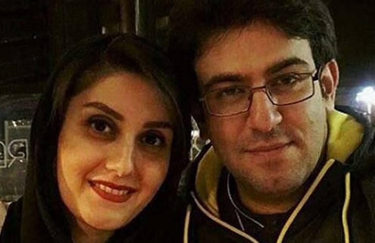 محاکمه پزشک تبریزی
