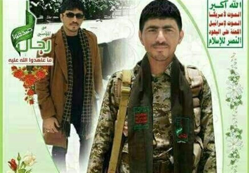 شهادت دانشجوی دانشگاه فردوسی در یمن!