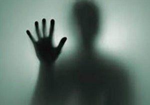 تجاوز مرد شیطان صفت به پسر معلول در تهران!