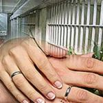 مهریه 200هزار تومانی داماد را روانه زندان کرد!