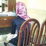 دختر فراری در تهران طعمه اخاذی مردان هوسران شد
