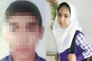 ناگفتههای زندگی قاتل ملیکا   رضا چرا تصمیم به قتل گرفت!؟