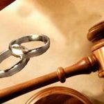 زن در دادگاه:بعد از خیانت به همسرم،نه مردی که با او رابطه داشتم تحویلم می گیرد،نه فرزندانم