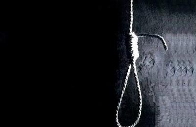 محاکمه جنجالی جوانی که از لحظات خودکشی نامزدش فیلم گرفت!