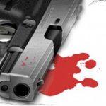 تیراندازی به دانش آموز نیکشهری در مسیر مدرسه!