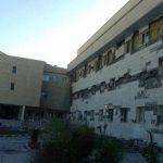 جزییات دستگیری پیمانکار بیمارستان اسلام آبادغرب !