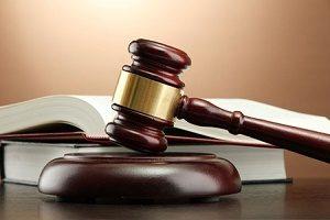 پرونده قتل مرموز زن میانسال در بن بست!