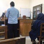 اعتراف تلخ بعد از رهایی از قصاص | پدرم را با کلنگ کشتم!