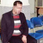 اعدام پستچی قلابی به اتهام تجاوز به ۴۰ زن!