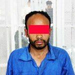 جزئیات قتل دختر ۲۵ ساله |متهم از جواب رد خواستگاری عصبانی شد!
