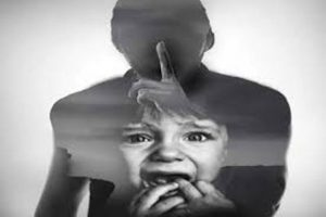 ربودن سه کودک به قصد تجاوز