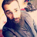 آخرین وضعیت پرونده حمید صفت خواننده معروف!