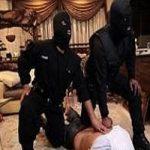 اراذل و اوباشِ مجازی تهران دستگیر شدند!
