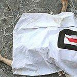 کشف جسد دختر جوان تهرانی در گرمسار