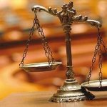 ادعای آزار و اذیت سهیلا با پیشنهاد ازدواج