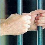 عروس جوان، پدرشوهرش را حبس کرد!