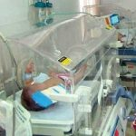 مرگ مشکوک ۵ نوزاد در یک بیمارستان تهران!
