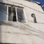 مرگ غم انگیز دو خواهر در شیراز!