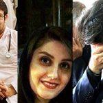 آخرین وضعیت پرونده پزشک تبریزی| پاسخ استعلام از پزشکی قانونی واصل شد