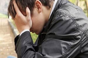 آزار جنسی پسران نوجوان تهرانی در کانال آب توسط پسر ۲۵ساله!
