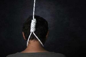اعدام به جرم تجاوز به دختر جوان در جوی آب!