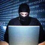 دستگیری هکرهای میلیاردی در اراک | اعتراف به سرقت ۲۸۰۰ حساب بانکی!