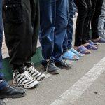 بازداشت ۴۰۳ سارق دیگر در تهران؛ کشفیات را ببینید!