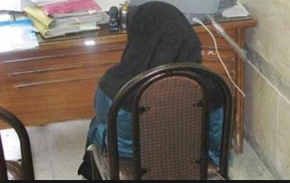 زندگی دختر هتلدار ثروتمند مشهدی