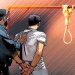 محاکمه مرد محکوم به اعدام که یک اعدامی دیگر را در زندان کشت !