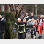درخواست پرونده قتل زن ایرانی به دست همسرش از آلمان