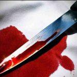 قتل زن صیغه ای ۴۸ساله به دست شوهر ۲۴ساله اش!