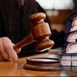 اجرای حکم قطع دستِ سارق در مشهد!