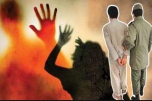 آزار و اذیت زنان از سوی شیطان کرمانشاه | متهم را شناسایی کنید