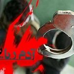 اعتراض مدیر آمبولانس در پرونده ربایش بازیگر مشهور!
