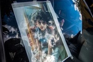 آخرین وضعیت پرونده قتل اهورای سه ساله در رشت